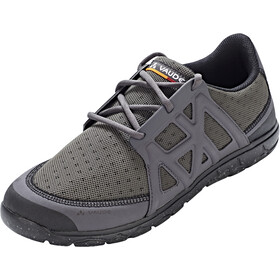 VAUDE TVL Easy Shoes Herren iron